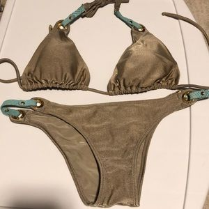 Vix bikini bathing suit